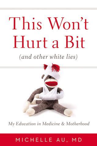 sat essay white lie
