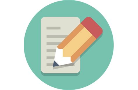 Money research paper website development - londongroveorg