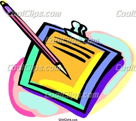 Money research papers